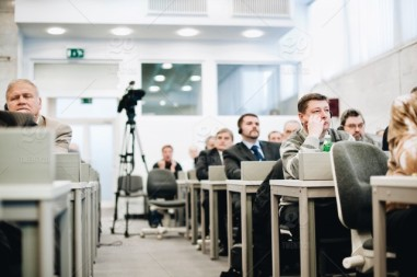 stock-photo-business-crowd-auditorium-