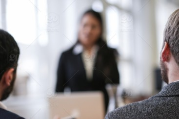 stock-photo-men-business-office-woman-two-pitch-work-presentation-job-c097f4d9-f504-410b-982a-1ce742a91cd5