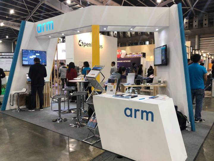 ARM Booth (63)